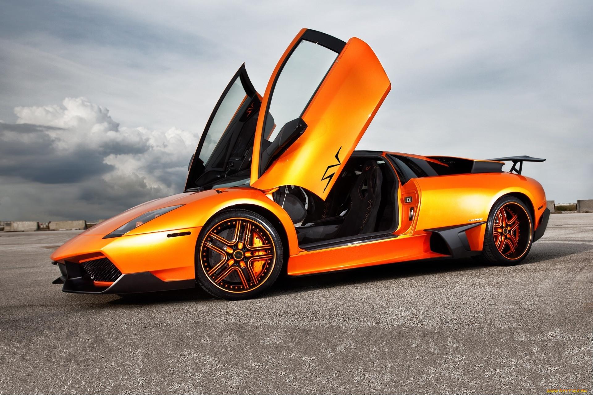 тех красивые картинки с автомобилями спортивными настоящее время